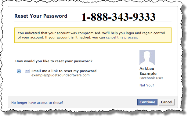 Facebook account recovery – facebookcustomersupportnumberusa